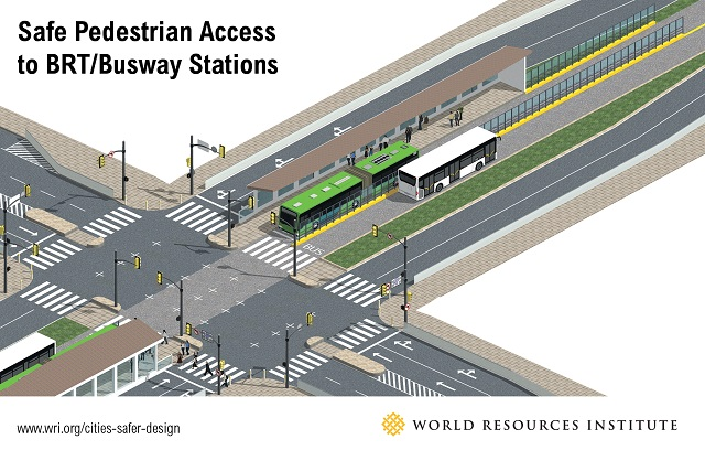 WRI15_Cities_Safer_graphic-06-fig-7.3