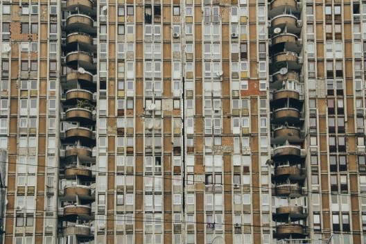 Sarajevo © Tomás Samael