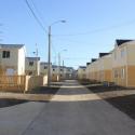 viviendas sociales minvu