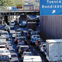 copas autopistas urbanas
