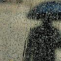 lluvias region valparaiso