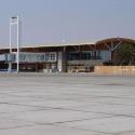 arica aeropuerto chacalluta