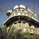 Castillo Los Jesuitas Providencia