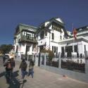 paseo yugoslavo valparaiso