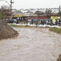 Canal Santa Marta Maipu