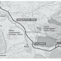 propuesta ruta freire villarica