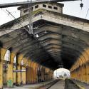 estacion ferrocarriles talca