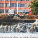 liceo industrial valparaiso marejadas