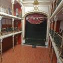 teatro huemul