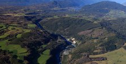 proyecto hidroelectrico san pedro