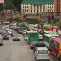 avenida espana valparaiso