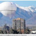 globos aerostaticos televigilancia