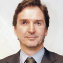 Carlos Piaggio Valdes CChC