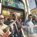 bar liberty valparaiso