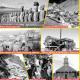 Guía Patrimonio chileno de la humanidad
