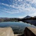 reforma al codigo de aguas