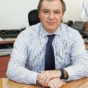 gerente general de EPV Gonzalo Davagnino