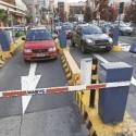 senado proyecto estacionamientos