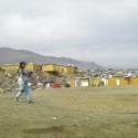 campamento union norte de antofagasta