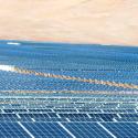 copiapo solar