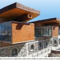 nuevo centro cultural puente alto