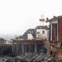 borde costero region valparaiso