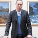 Carlos Estevez Director DGA