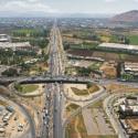 fondo de infraestructura