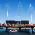 Embajada del ciclismo de Dinamarca