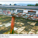 estaciones de trenes sur de Chile