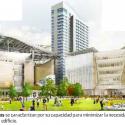 edificio sustentable mas alto nueva york