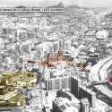 Eduard_Balcells_Torrent_Estadella6 (1)