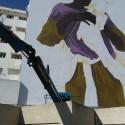 Exodus 1 INTI Rabat Marruecos 2