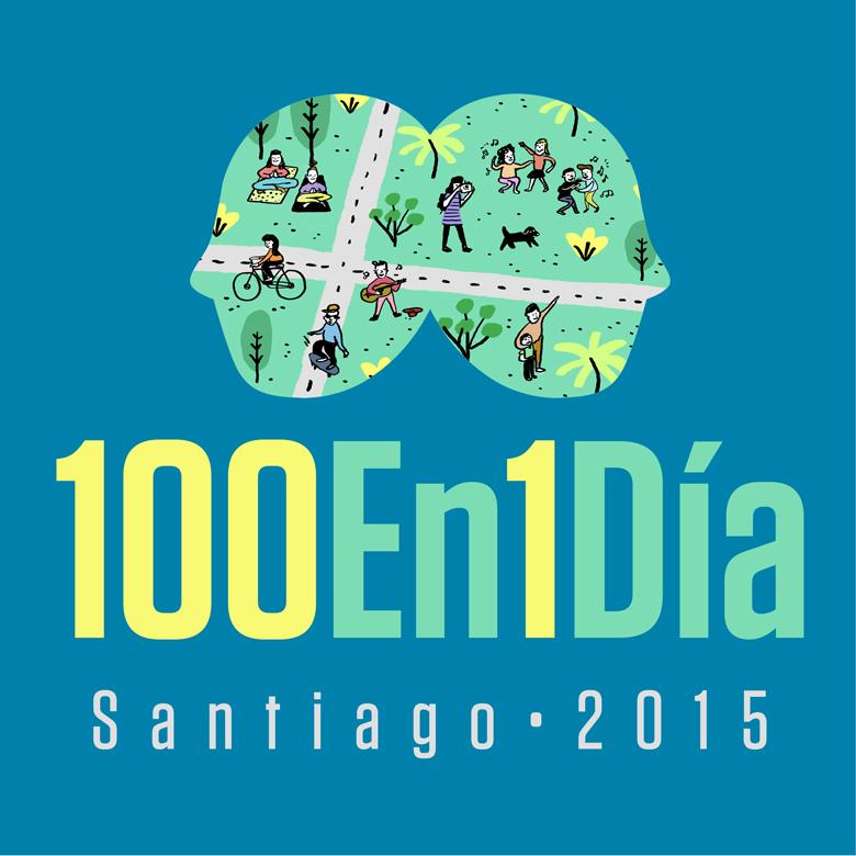 Logo-100-2015-Cata