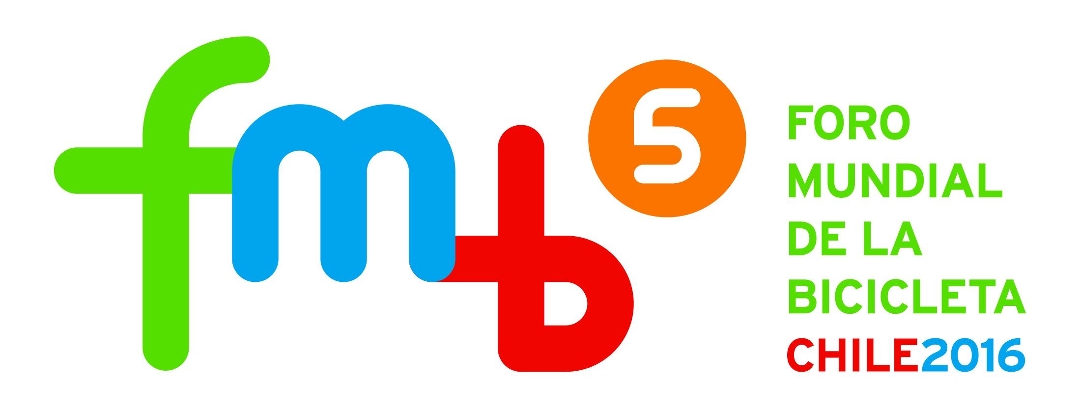 logoFMB5-528px-01