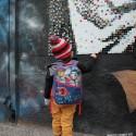 Recorrido Urban Art Scl 1 de agosto Barrio Bellavista 5 Cortesia Urban Art Scl