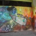 Cortesía Urban Art Scl.