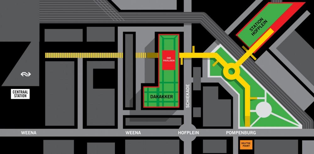 urban_picnic_map_programma
