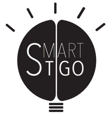smartstgo
