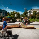 © Ayuntamiento de Vancouver, vía Flickr.