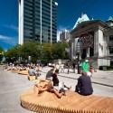 © Ayuntamiento de Vancouver