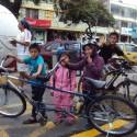 Wambra Bici 2 Cortesia Luis Teran