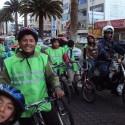 Wambra Bici 5 Cortesia Luis Teran