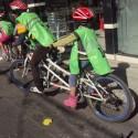 Wambra Bici 6 Cortesia Luis Teran