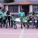 Wambra Bici 8 Cortesia Luis Teran