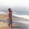 playas renaca