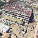 construccion hospital exzequiel gonzalez cortes