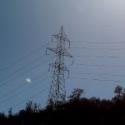 proyectos electricos region de valparaiso