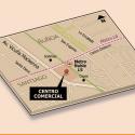 proyecto centro comercial saieh metro nuble