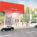terminal nuevo estacion central